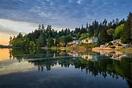 Vancouver Island travel | British Columbia, Canada ...