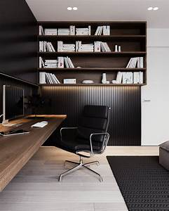 home office study design ideas 9 home office study design With home office study design ideas