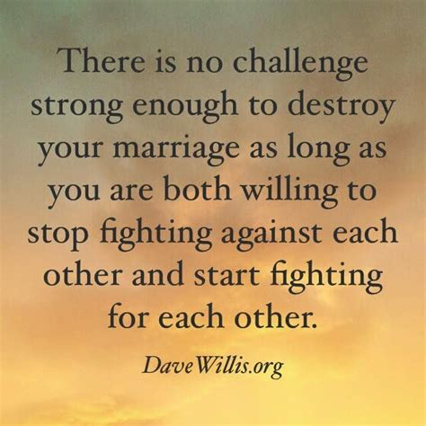 spouse quotes ideas  pinterest quotes