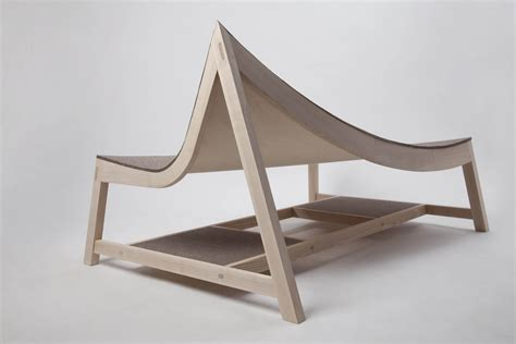 Design Furniture by Awesome Design Ideas 187 Experimental Seating Furniture By