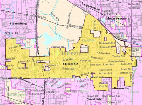 file elk grove il 2009 reference map png