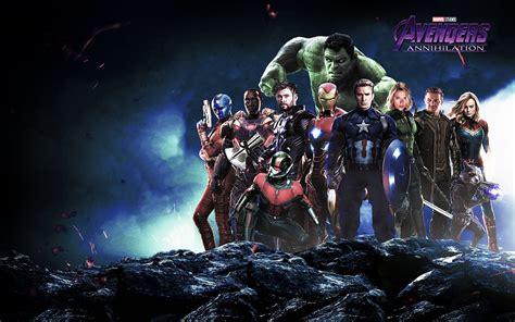 avengers endgame wallpaper full hd  baltana