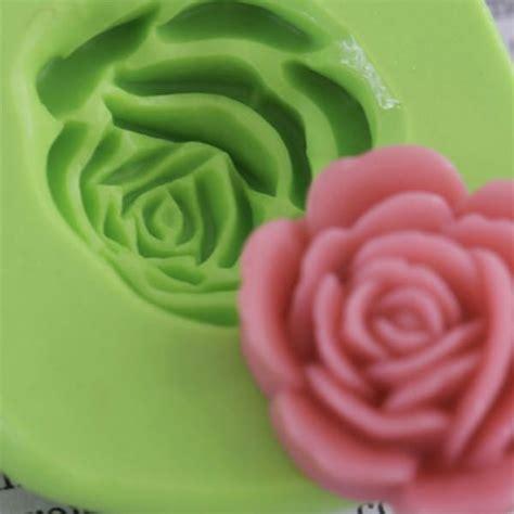sillicreations selbstgemachte silikonform  makeurcake