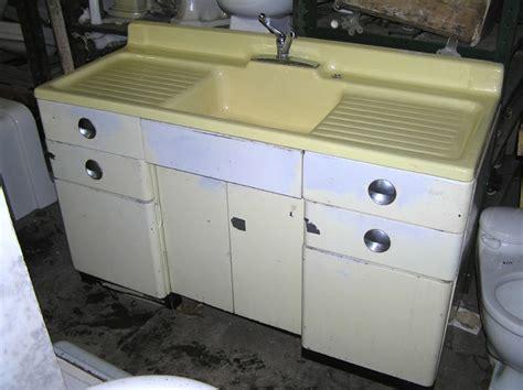 vintage kitchen sink cabinet color my world vintage kitchen cabinets 6830