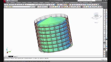 Pon Cad Software Per Ponteggi Scaffolding Design