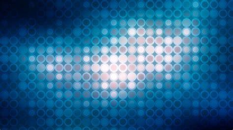 Desktop Wallpaper Hd Spring Best Background Wallpapers Hd Wallpapercraft