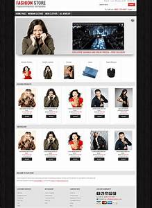 nopcommerce responsive theme fashion style responsive With nop commerce templates
