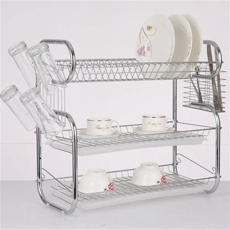 china customized extra large dish rack drying manufacturers suppliers factory direct