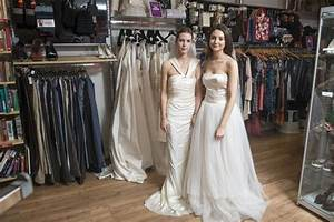 wedding dresses charity shops uk high cut wedding dresses With wedding dresses for charity