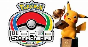 2014 pokemon world championships details announced
