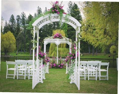 gazebo for rent wedding gazebo rentals gazebo ideas