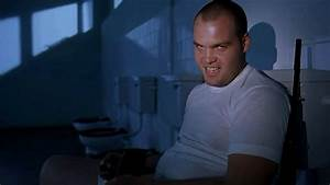 Full metal jacket private pyle part 3 of 3 youtube for Full metal jacket bathroom scene