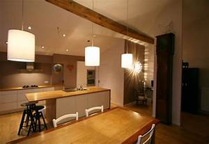Architecte Rnovation Intrieure Appartement Type