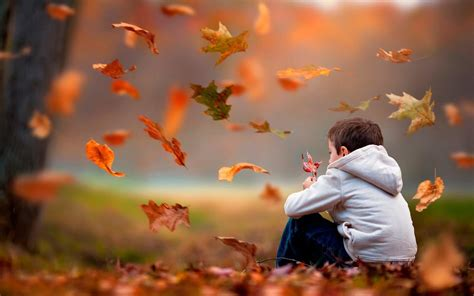 wallpapers designs for home sad boy wallpapers
