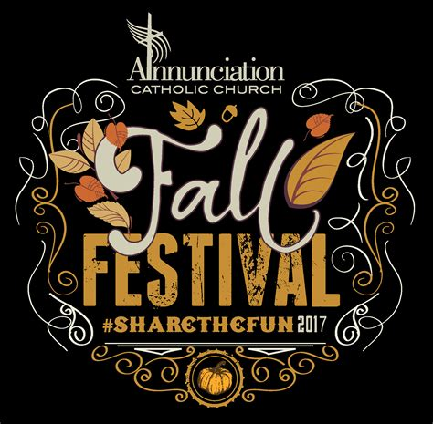 october festivals community fall festival z88 3 fm