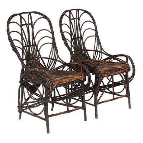 plans twig furniture designs  wood furniture