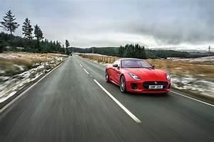 Jaguar Land Rover : jaguar land rover adopts naming convention that makes more sense than audi s autoevolution ~ Maxctalentgroup.com Avis de Voitures