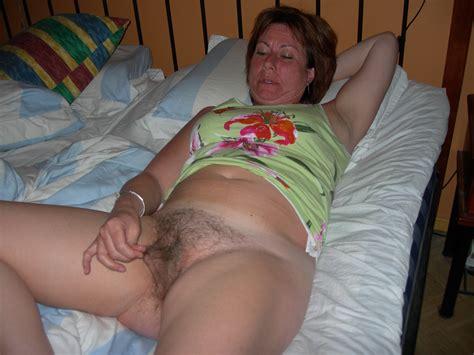 mature sex swedish Milf Model