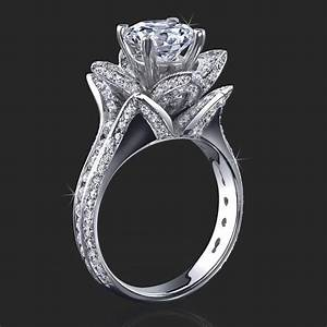 unique wedding rings for the lovely marriage and unique couple With unusual wedding rings for women