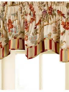 the best appearance of waverly curtains for your house