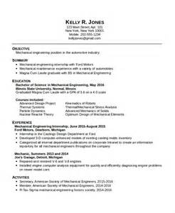 professional resume template docx downloads mechanical engineering resume template 5 free word pdf document downloads free premium