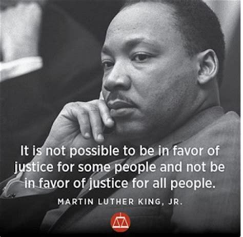 Martin Luther King Jr Memes - the audacious librarian monday memes happy birthday dr martin luther king jr
