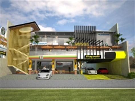 jay paras architectinterior design consultant  city