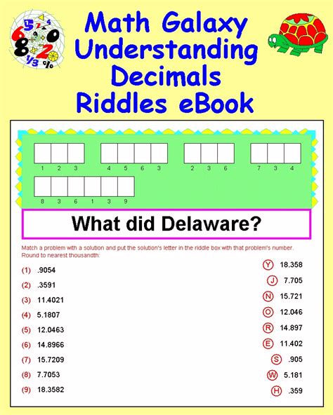 k12 math worksheets kidz activities