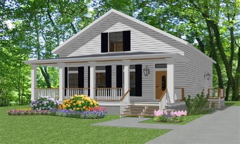 house build plans home design 89 remarkable inexpensive houses to builds