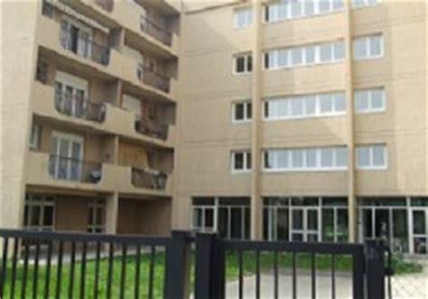 maison de retraite avignon foyer logement residence le clos du noyer 224 avignon