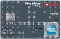 Kreditkarte Miles And More Abrechnung : swiss miles more platinum ~ Themetempest.com Abrechnung