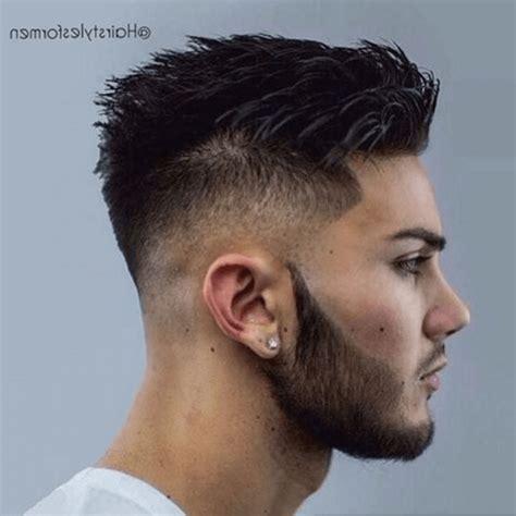 haircuts  boys  thick hair haircuts  man women