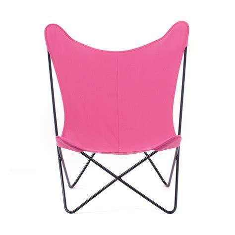 chaise papillon chaise papillon gum laurette pour chambre enfant
