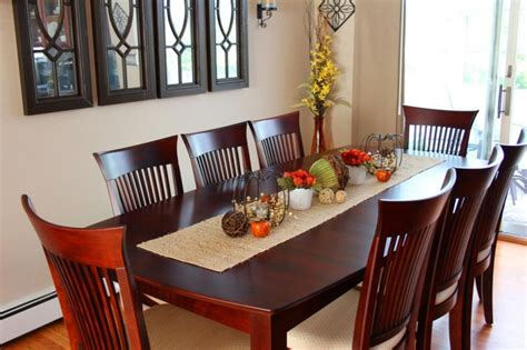 fall dining table decorations office interior design ideas fall dining room table decor
