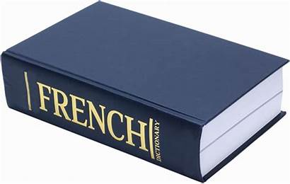 French Clipart Languages Ap Dictionary Teacher Level