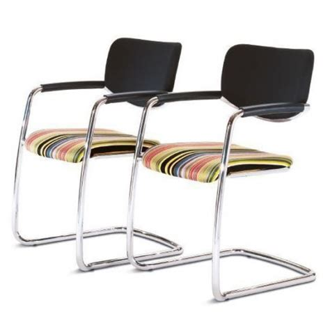Zody Task Chair Canada by Haworth Zody Chair Chairs Model