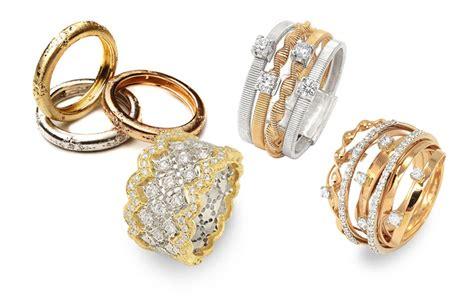 Traditional Italian Jewelry  Style Guru Fashion, Glitz. Sonic The Hedgehog Rings. Icy Blue Wedding Rings. Teal Diamond Wedding Rings. Moti Rings. Colored Gemstone Wedding Rings. Kay Jewelers Engagement Rings. Kansas Jayhawks Rings. 3 Diamond Wedding Rings