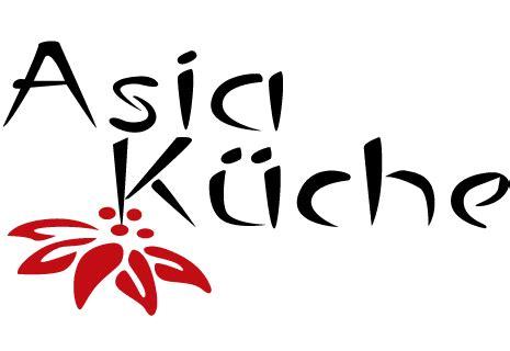 Asia Kuche by Pizza Bestellen In Wien 11 Simmering Lieferservice At