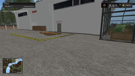 dondiego   ls farming simulator  mod fs  mod