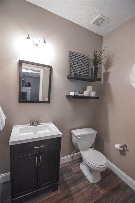 great traditional powder room powder room design