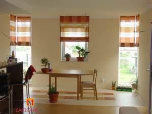 vorhänge küche vorhänge küche homeandgarden
