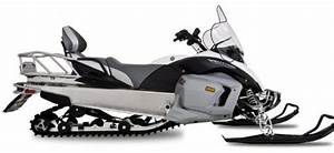 2007 Yamaha Phazer Venture Lite Pz50 Snowmobile Service Repair Work