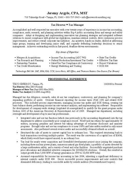 property tax consultant sle resume agenda exles for