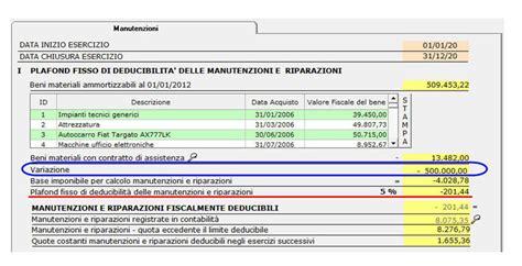 Calcolo Plafond Mobile by Fattura Per La Svizzera Tavolo Pietra Lavica