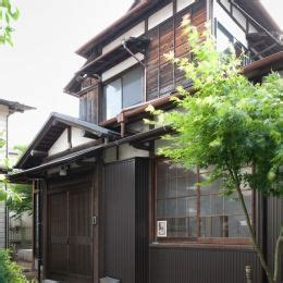 iesaka house - 戸建リノベーション事例 SUVACO(スバコ)   アジアの家, 和風の家の設計 ...