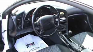 Toyota Celica 2 0 Gts Superstrut With Remus Full Review