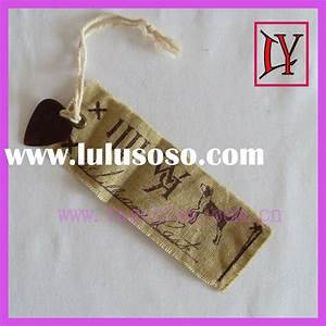 wholesale clothing tags wholesale clothing tags With bulk clothing tags