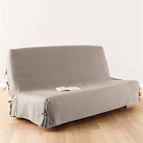 canapé 200 euros canapé clic clac 100 euros maison et mobilier d 39 intérieur
