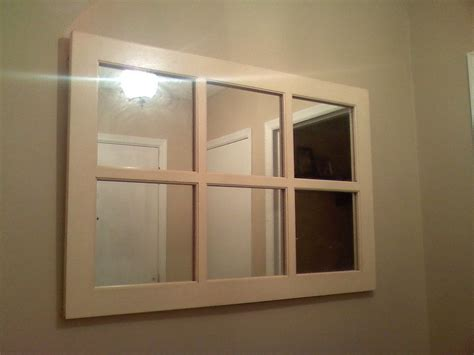 How To Hang A Bathroom Mirror On Drywall by Hanging A Heavy Mirror Picture Without Studs Craft Ideas
