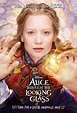 Alice Through the Looking Glass DVD Release Date | Redbox ...